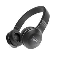 JBL E45BT Bluetooth Headphone Wireless Headset Wired Earphone portable Music HIFI Subwoofer