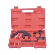 Engine Timing Tool Kit For BMW 2.0/3.0 Ltr Diesel – E38/E39/E46/M47/M57