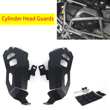 Popular R1200rt Accessories Buy Cheap R1200rt Accessories Lots From