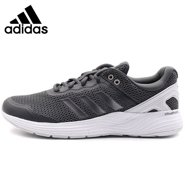 404d5f026b Original-New-Arrival-2018-Adidas-fluidcloud-cc-ambitious-m-Men-s-Running- Shoes-Sneakers.jpg_640x640.jpg