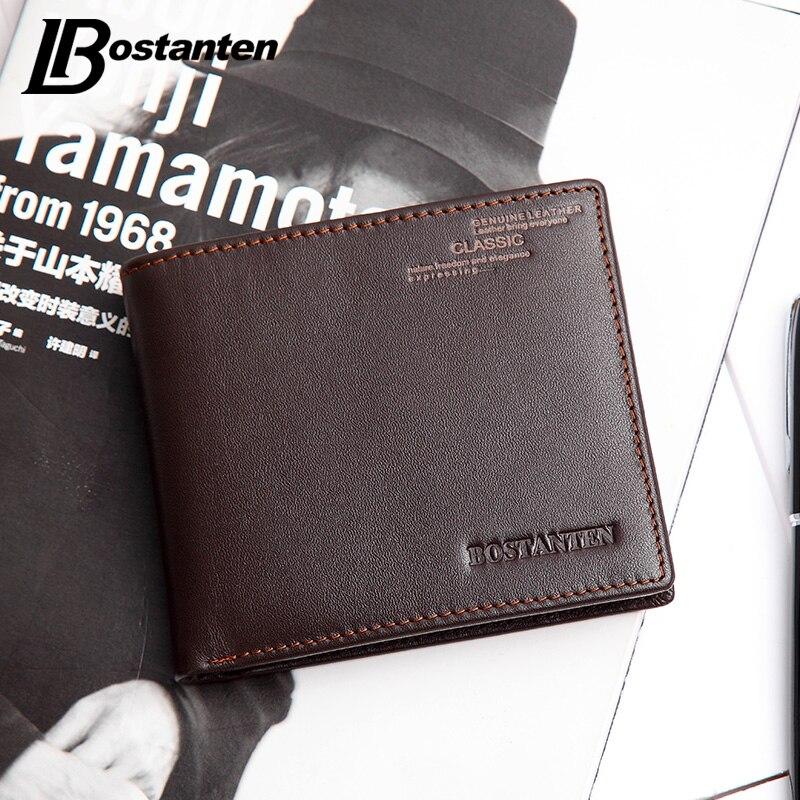 venda do vintage estilo homens Material Principal : Couro Genuíno