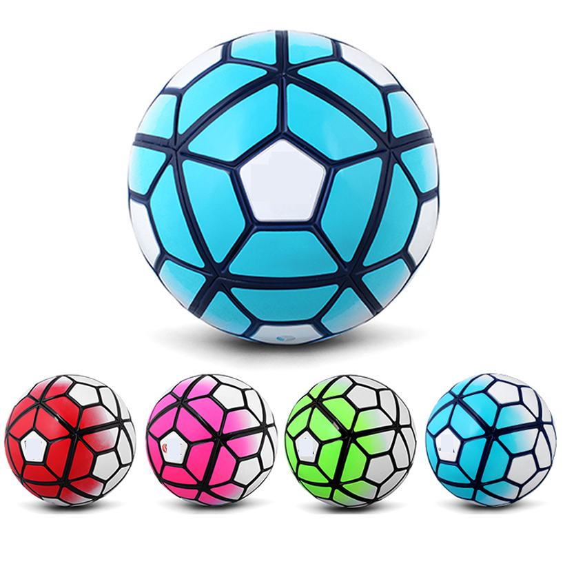 Online Buy Wholesale size 1 soccer ball from China size 1 soccer ...