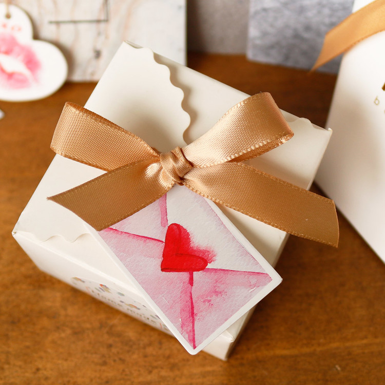 gift tags (17)