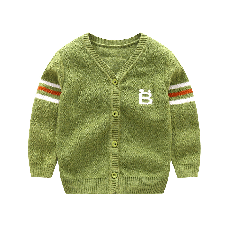 New-Cotton-Baby-Sweater-Long-Sleeve-Button-Cartoon-Sweaters-Single-Row-Button-Cardigan-Crochet-Baby-Boy-Sweaters-Autumn-Winter-4