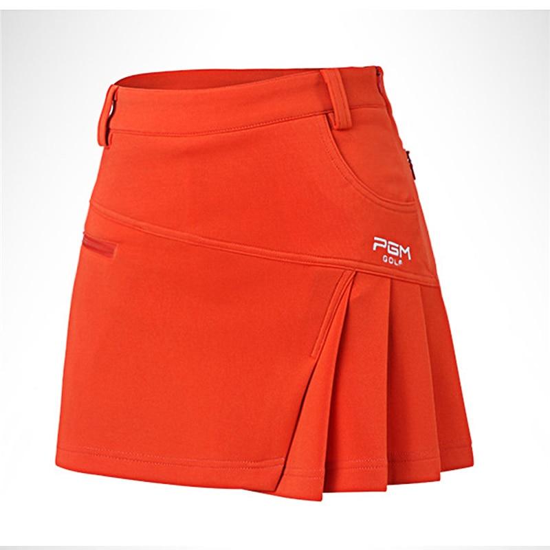 High Quality golf short