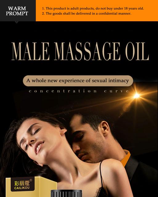 masaż rozszerzenia penisa erekcja stała się rzadka