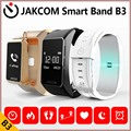 Jakcom B3 Smart Band New Product Of Smart Electronics Accessories As For Garmin Forerunner 210 Sky Cycling Tomtom Runner