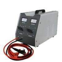 60A Portable Speedy Battery Changer Use for 12/24v Car battery