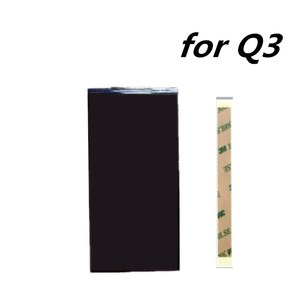 Image 1 - 5.0 بوصة ل Prestigio و Wize Q3 PSP3471 الثنائي الهاتف الذكي النسخة عرض شاشة lcd محول الأرقام الجمعية استبدال هاتف محمول