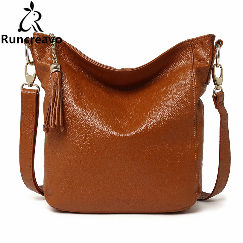 genuine leather women shoulder bag messenger bags luxury handbags women bags designer famous brands bolsa feminina bolsos mujer цена