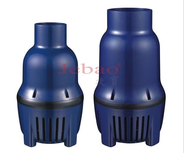 Jebao Pond pump LP16000 LP22000 LP35000 LP40000 LP45000 LP55000 water pump.LP 16000 LP 22000 LP 35000 LP 40000 LP 45000 LP 55000-in Filters & Accessories from Home & Garden    1
