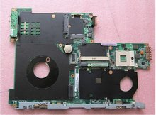 A8J A8F A8S A8M A8T A8HE A8H Laptop Motherboard Mainboard For ASUS 100% Tested