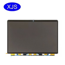 Original New Mid 2018 Yea A1989 LCD LED Screen Glass for Macbook Pro Retina 13.3″ A1989 LCD Display Screen Panel EMC 3214 MR9Q2