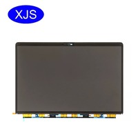 Original New Mid 2018 Yea A1989 LCD LED Screen Glass for Macbook Pro Retina 13.3 A1989 LCD Display Screen Panel EMC 3214 MR9Q2
