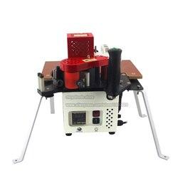 portable edge banding machine edge bander 220v 50 60hz.jpg 250x250