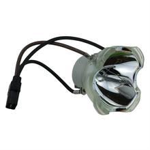 Projector Bare Lamp LMP-F270 Bulbs for Sony VPL-FE40 VPL-FE40L VPL-FX40L VPL-KX40 VPL-FX40 VPL-FW41 VPL-FW41L VPL-FX41
