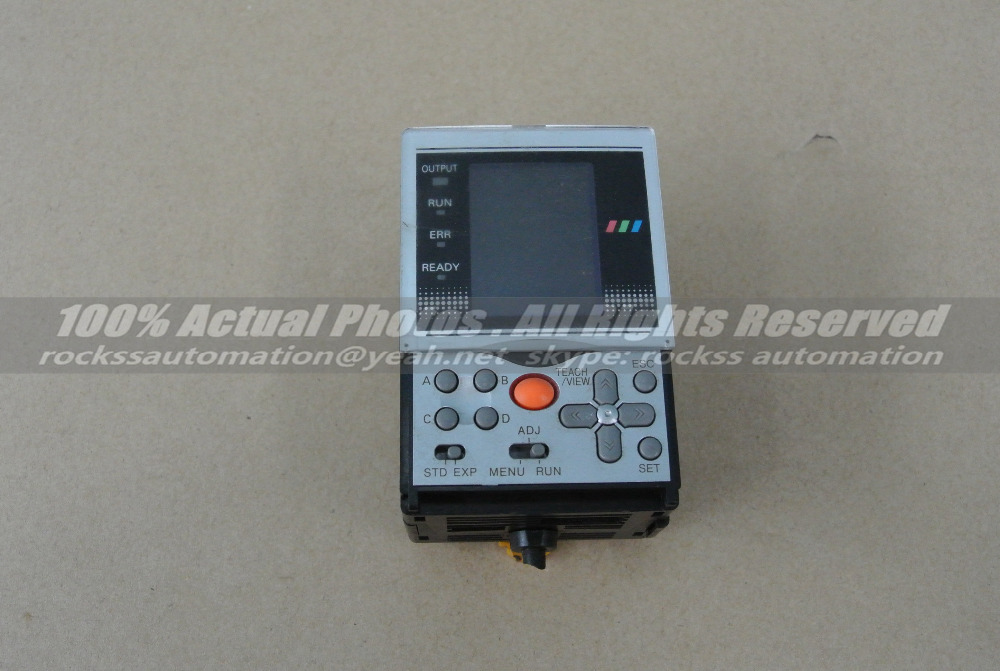 Used Good Condition ZFV-CA45 With Free DHL / EMS  used good condition 25 comm e2p with free dhl