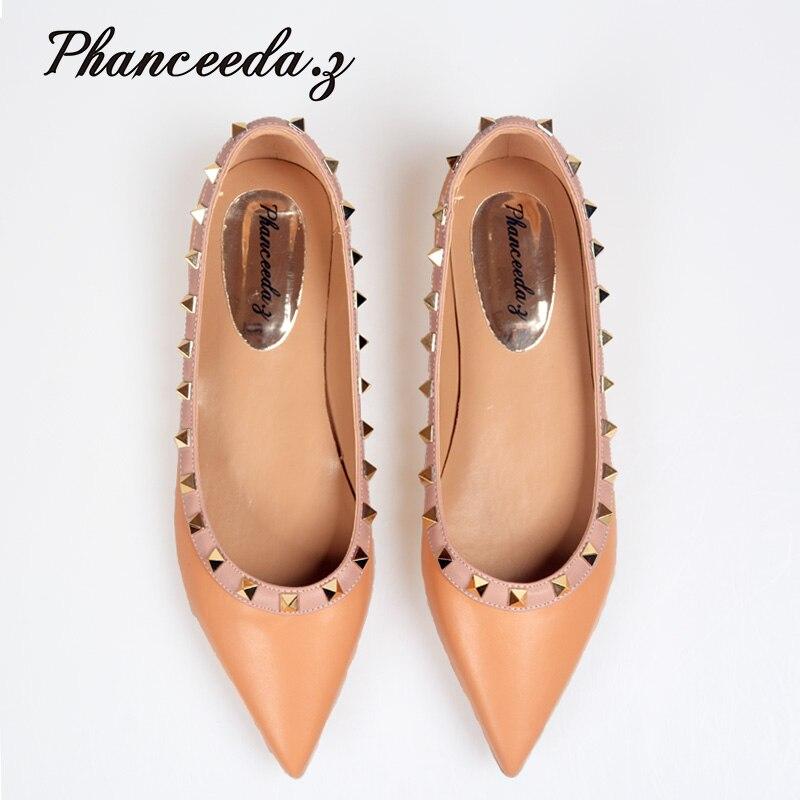 Nuevo 2017 mujeres Zapatos mujeres huarache Ballet las mujeres planas Zapatos alpargatas Mocasines casual Zapatos gota de la mujer más tamaño 5-9