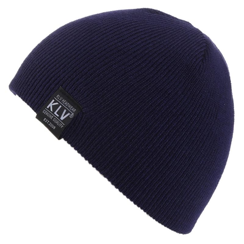 KLV 2017 Boy Girl Chirl Cap Beanie Winter Warm Knitted Crochet Beanie Hat Fashion Unisex Children Soft Solid Casual New Hat ольга пахомова территория счастья стихи