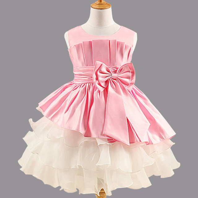 L0 Year Old Prom Dresses Long 2015