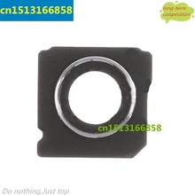 OEM Rear Camera Lens Ring Cover for Sony Xperia Z1 Compact D5503