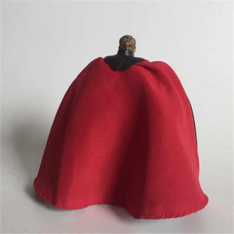 Filme AvengersInfinityWar THOR figuras de ação modelo Coleção de brinquedos móveis 15 centímetros