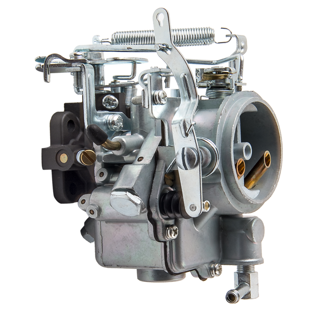 Quality Auto Carburetor Primer Cover For 98-2001 Arctic Cat ATV 400 500 1998 454