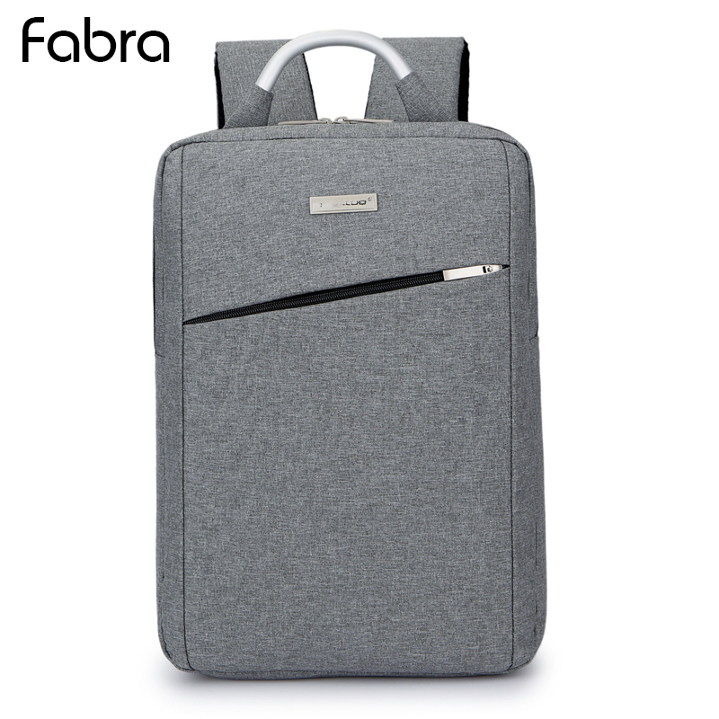 New Laptop Backpack For 15.6 inch Charging For Teenager Computer Backpacks Male Waterproof Man Busines Dayback Women Travel Bags