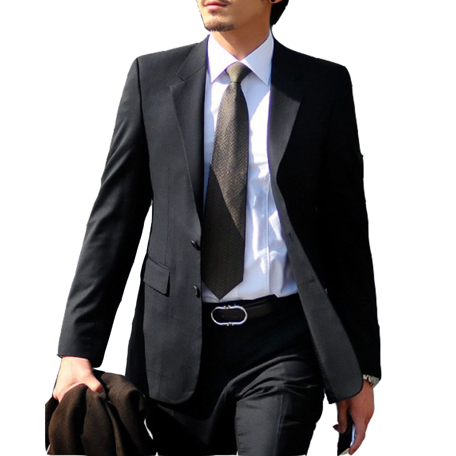 Online Get Cheap Mens Designer Blazer Sale -Aliexpress.com ...