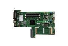 Q3955-60003 для HP 2420dn 2430dn принтер форматирования доска