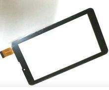 Новый Для QCY 706 j 184*104 мм сенсорный экран сенсорная панель планшета стекло замена Датчика Бесплатная Доставка