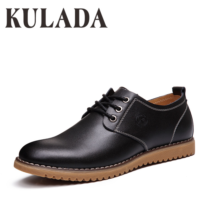 Mens Shoes Casual Spring Leather Shoes Soft Fashion Walking High Quality Comfortable Men Breathable ShoesMens Shoes Casual Spring Leather Shoes Soft Fashion Walking High Quality Comfortable Men Breathable Shoes