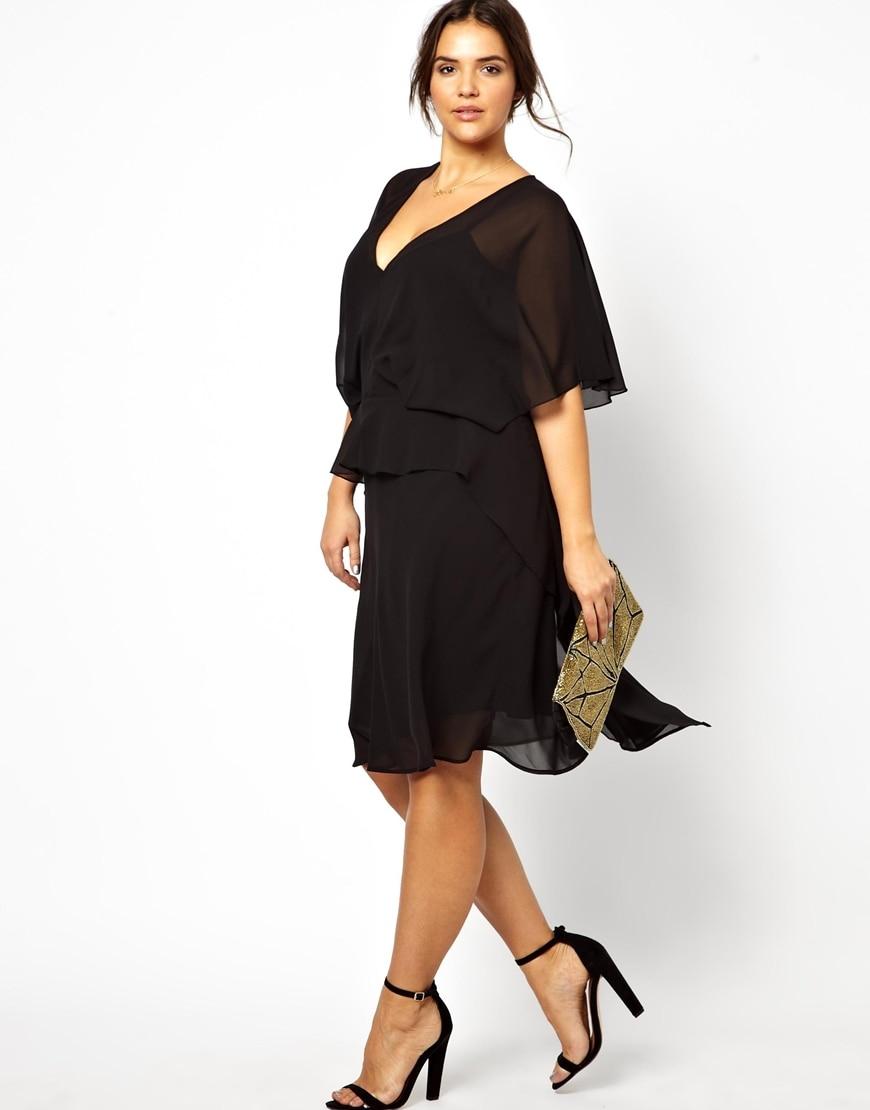 99p dress plus size