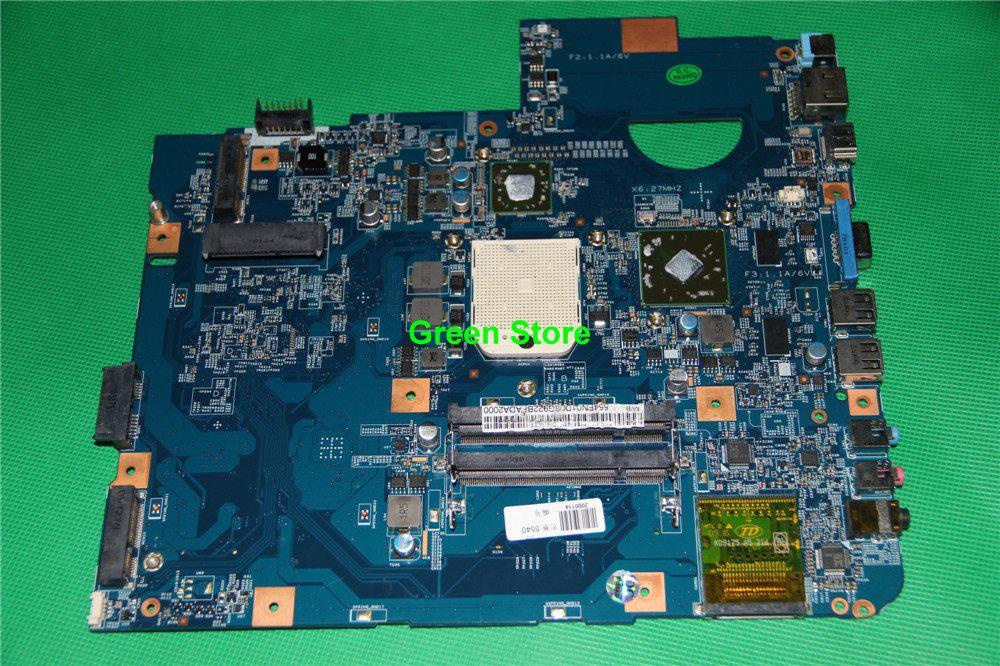 Online Shop For Acer Aspire 5542 5542G MS2277 MBPHP01001 MB.PHP01 ...