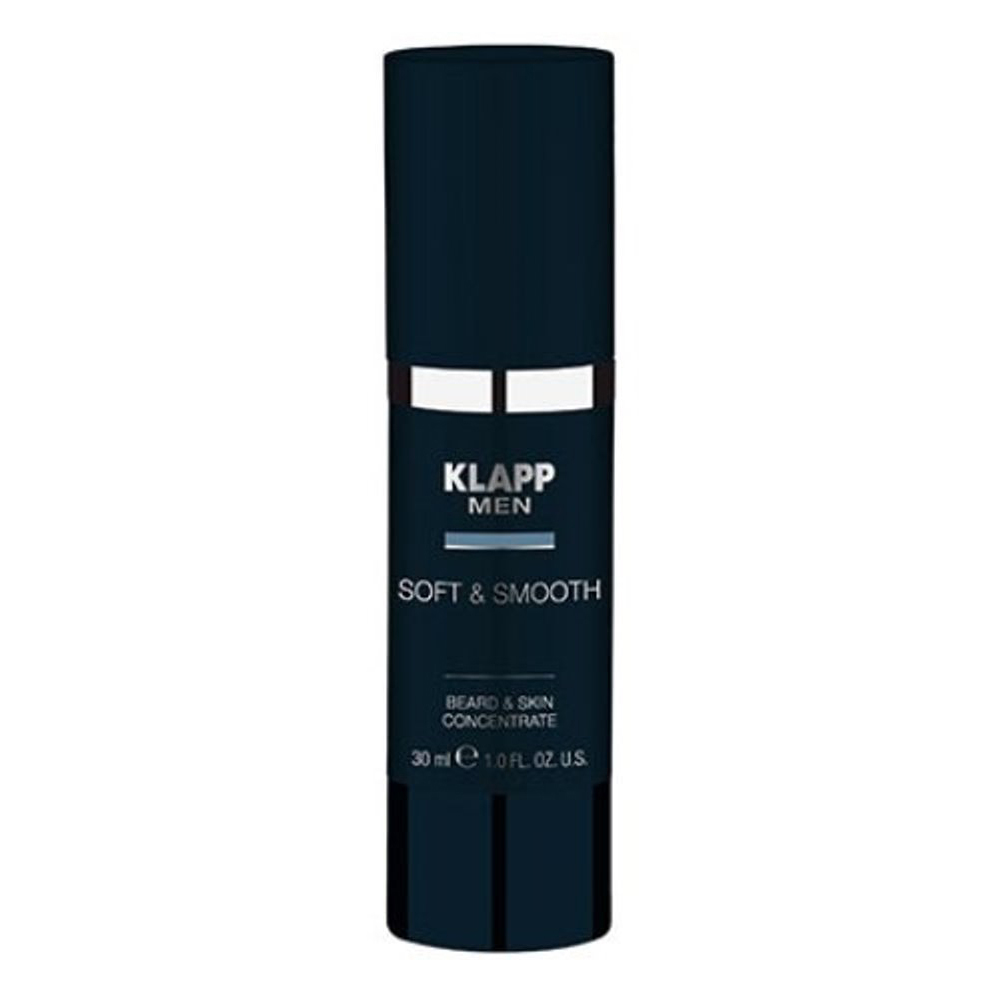 Day Creams & Moisturizers KLAPP KL4363 daily cream gel balsam lifting moisturizing skin care klapp asa peel care cream