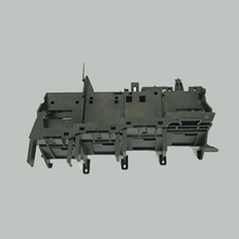 Encad NovaJet Carriage Frame for Encad NovaJet 600 630 700 736 750 T 200 Printer novajet 750 inkjet printer carriage board head board