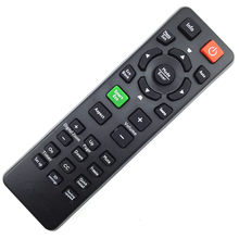 remote control for benq projector TW539 / MH680 / TH681/MW817ST/MX818ST/MX819ST/MW820ST MW821ST/SH910/W1100/W1200/W2000 /W5000(China)
