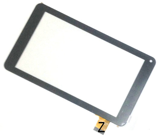 New For 7 Digma Optima M7.0 TT7008AW Tablet touch screen panel Digitizer Glass Sensor Replacement Free Shipping 7 for dexp ursus s170 tablet touch screen digitizer glass sensor panel replacement free shipping black w