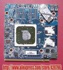"NOT working!109-B22531-10 109-B22553-11 661-4436 Radeon HD 2400 XT 128MB Graphics Video Card for Imac 20"" A1224,EMC 2133 or 2134"