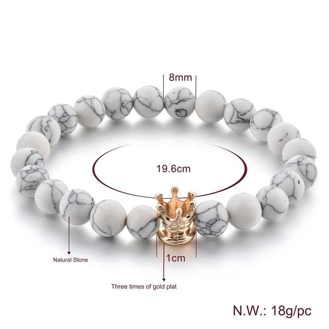 chicvie на заказ винтажные браслеты из бисера с сердечками для фотография