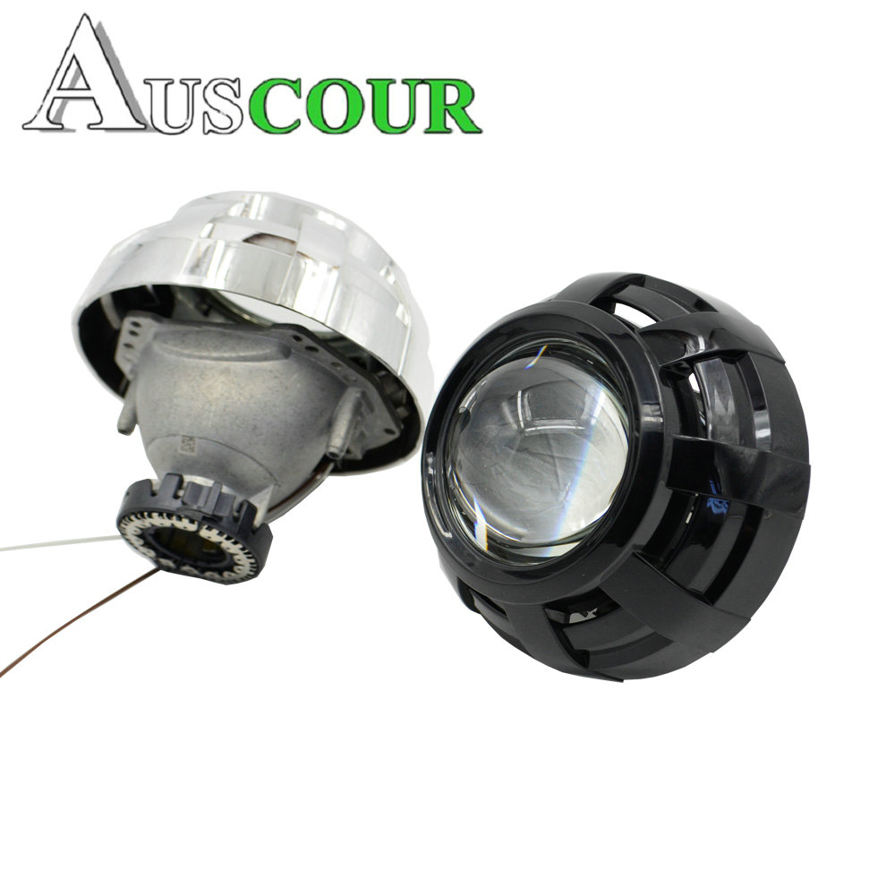 3.0 inch hella 5 car Bi xenon hid Projector lens car mask metal holder xenon kit lamp headlight D1S D2S D3S D4S car headlight 2pcs 3 0 inch hella 5 car bi xenon bixenon hid projector lens metal holderd1s d2s d3s d4s hid xenon kit headlight car headlight