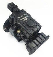 Misuratori di Portata di Aria di alta Qualità MD118126 E5T01471 Aria Sensori di Portata Adatto per Mitsubishi Auto Sportive GT2000 E33 Originale|sensor sensor|sensor for carsensor flow -