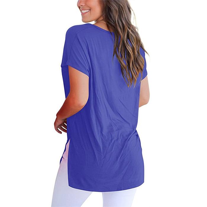 T-Shirts715