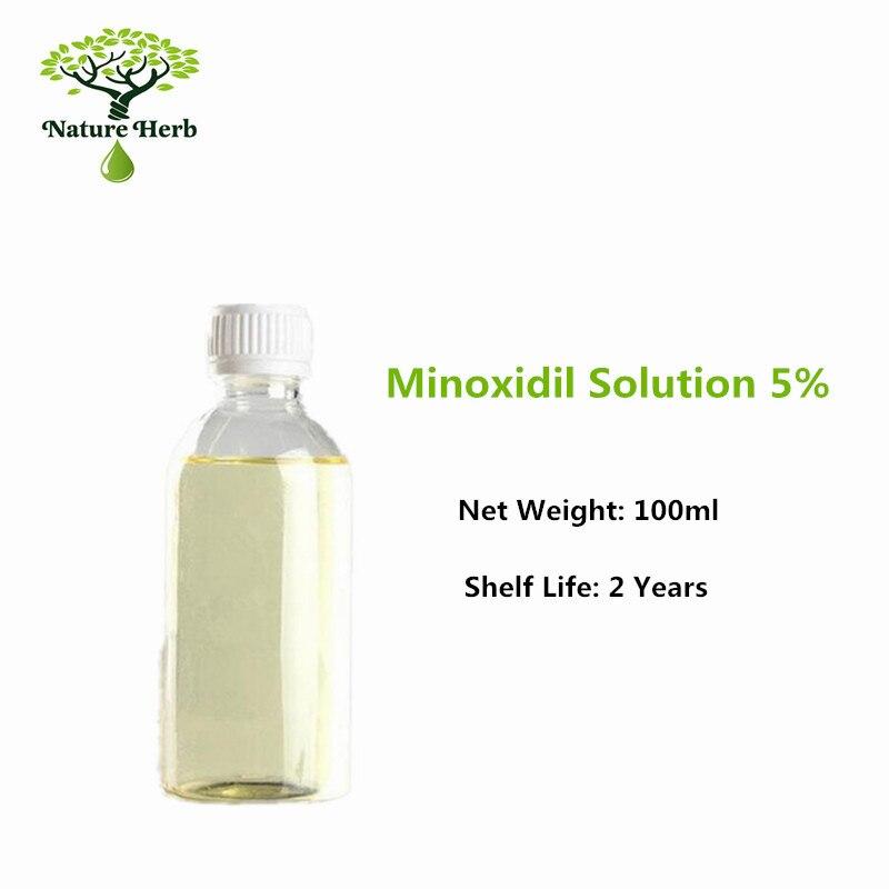 100ml 500ml of 5% minoxidil solution for men hair growth ready to use100ml 500ml of 5% minoxidil solution for men hair growth ready to use