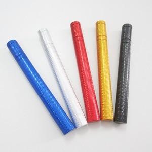 Image 3 - Neue ankunft golf irons keile nut reinigungsmittel stift neuankömmling Club Nut Spitzer Reinigung Platz Nuten