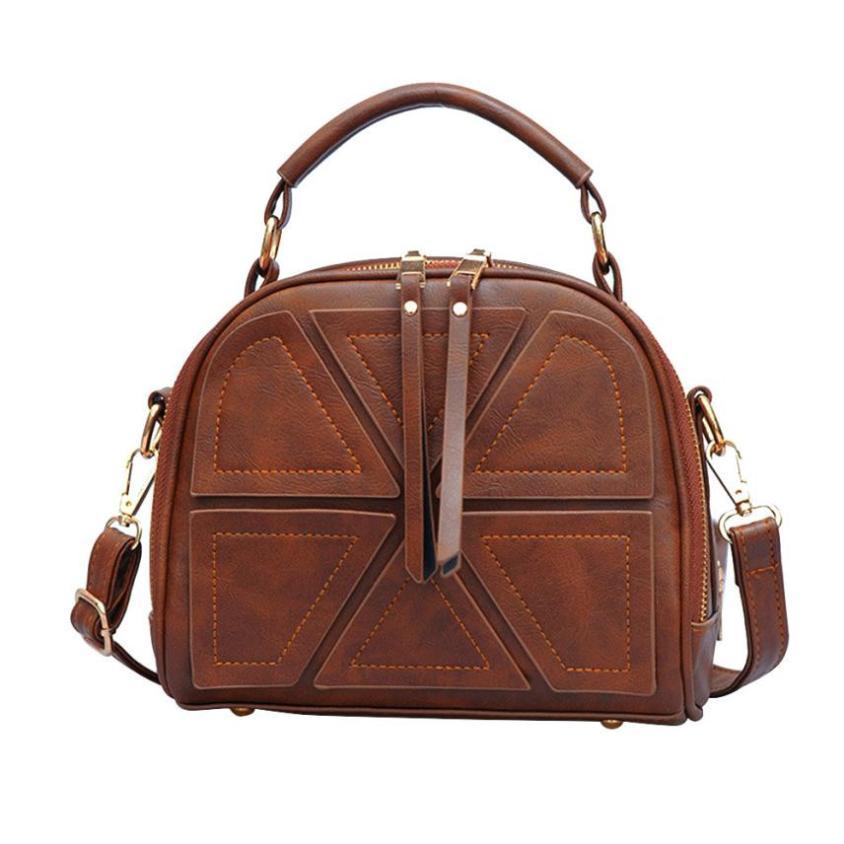 Women Handbag PU Leather Women Messenger Bags Female Shoulder Bags Ladies Party Handbags Fashion Sac A Main Bolsa Feminina