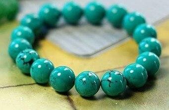 Free shipping! pave CZ Disco Ball Beads Bracelet fasion Gift jewelry Discount. crystal shamballa