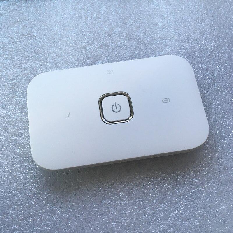 Routeur Wifi de poche Huawei Vodafone R216 d'origine 4G FDD-LTE Cat4 150 Mbps, PK E5573, R215, livraison gratuite