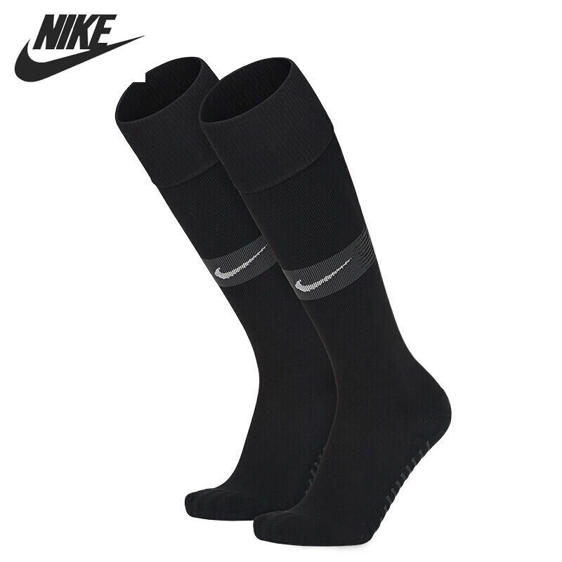 Original New Arrival NIKE U NK SQUAD OTC Unisex Sports Socks