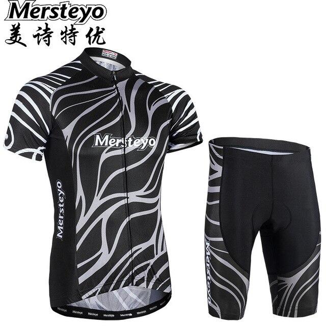 Novos das mulheres dos homens de bicicleta Jersey calções de manga curta terno roupas de mountain bike esportes ao ar livre equipamento de ciclismo de estrada roupas mtb
